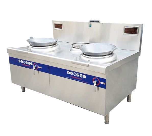 product-WINPAI-High Quality commercial stainless steel electric induction cooker-img