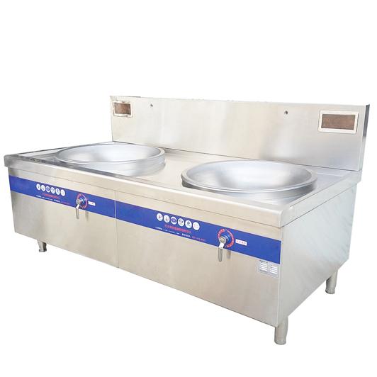WINPAI professional hot pot cookware manufacturer for villa-2