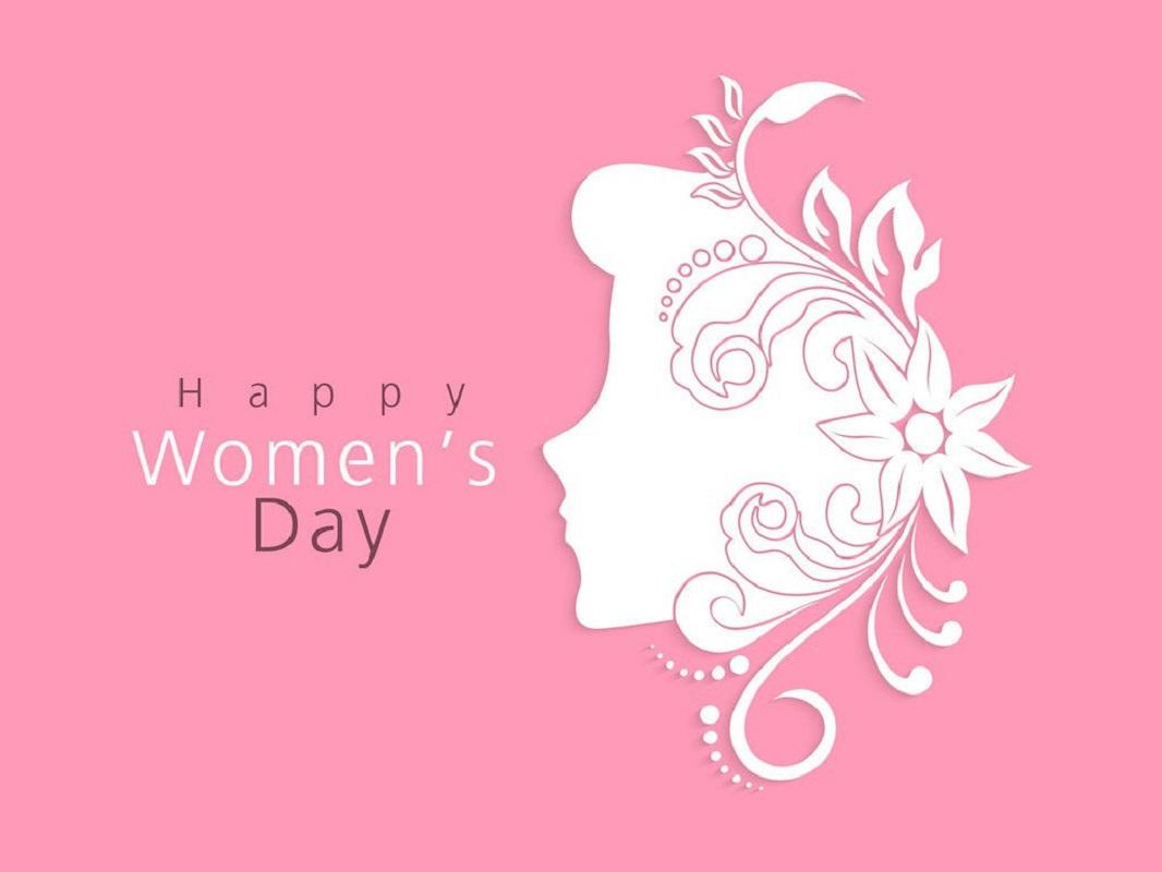 news-HAPPY WOMENS DAY-CNWINPAI-WINPAI-img