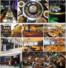 WINPAI smokeless induction burner price manufacturer for restaurant