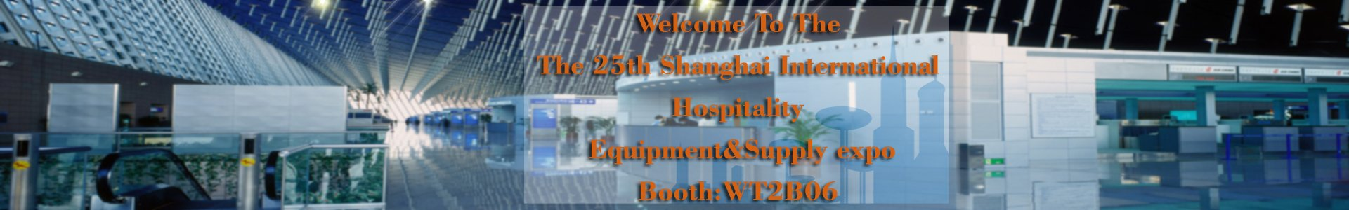 2015 annual summary of the conference in 2016-hot pot equipment- hot pot table- hot pot cooker-WINPAI