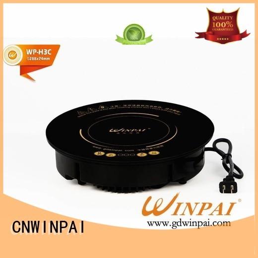 copper stock pot luxury hot pot cookware flavor company