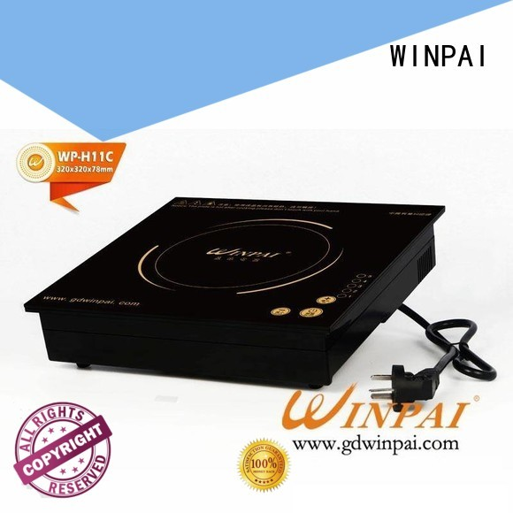 professional cooking pots for induction hobs hotpot company for indoor