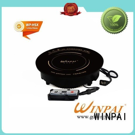 electric buy induction oven electric manufacturers for restaurant