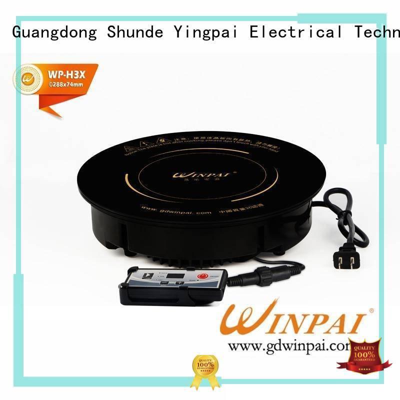 copper stock pot framewinpai 3500 products CNWINPAI Brand company