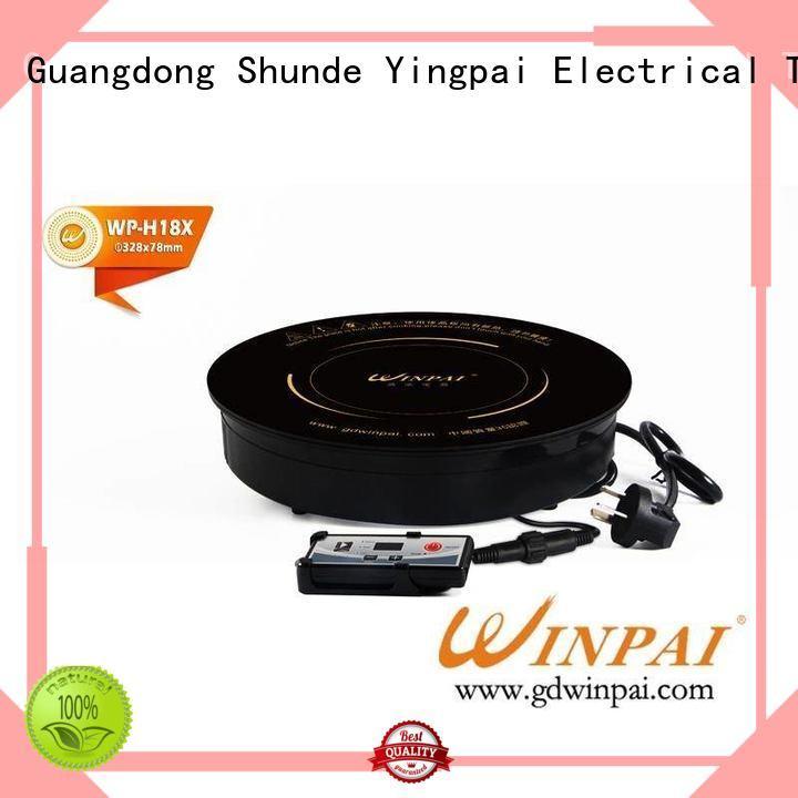 CNWINPAI Brand sofahot hot pot cookware hop factory
