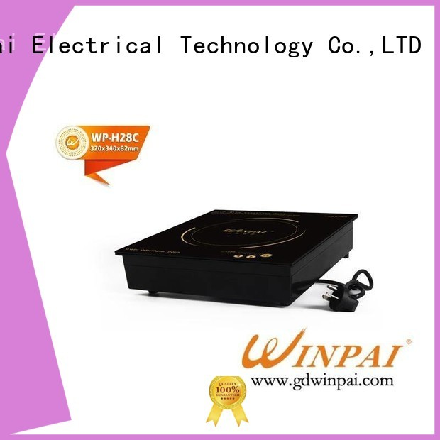 smokeless hot pot cooker small series for home