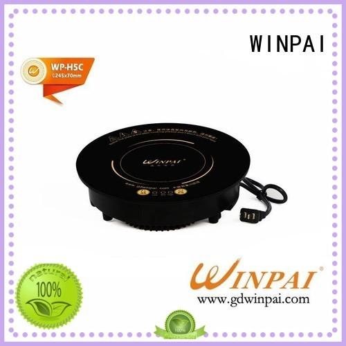 Top hot pot accessories selling company for villa