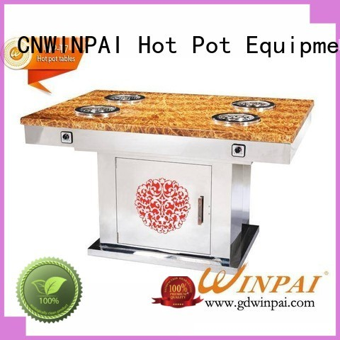 Custom stockpot cookercnwinpai hot pot stockpot CNWINPAI europeanstyle