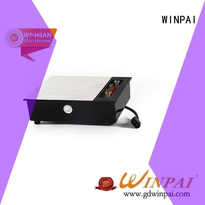 WINPAI cooker hot pot cooker wholesale for restaurant