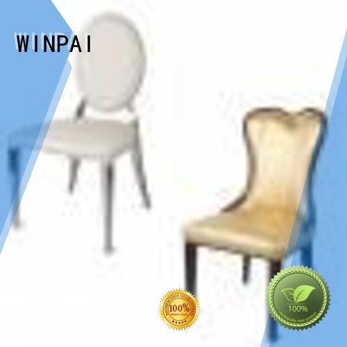 application-WINPAI-img