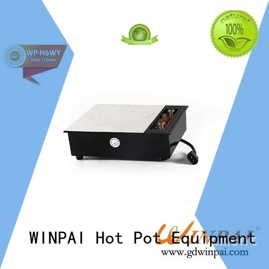 professional hot pot cookware low manufacturer for villa