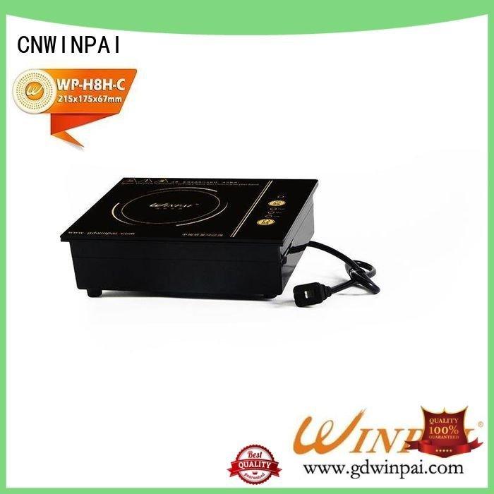 hobcnwinpai microcomputer CNWINPAI copper stock pot