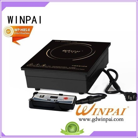 smokeless built in induction stove price for villa