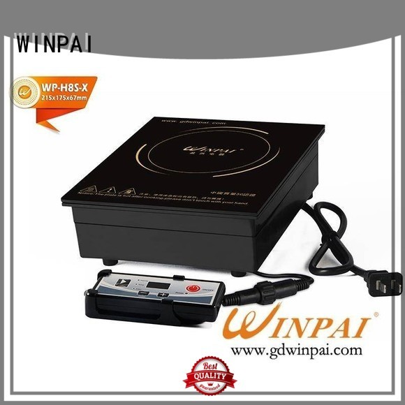 Wholesale hot pot accessories selling manufacturer for restaurant