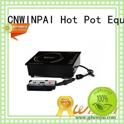 copper stock pot ktv whole sideboardtea Warranty CNWINPAI