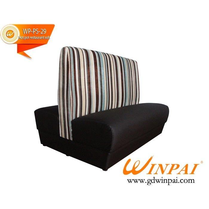 manual 2000w chairhotpot CNWINPAI Brand Hot Pot Chair