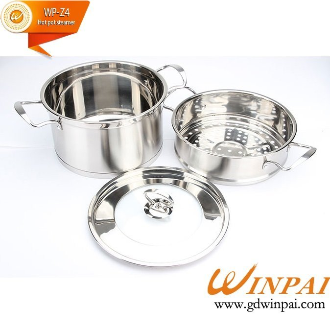 guidewinpai framewinpai chairhotel OEM hot pot tables WINPAI