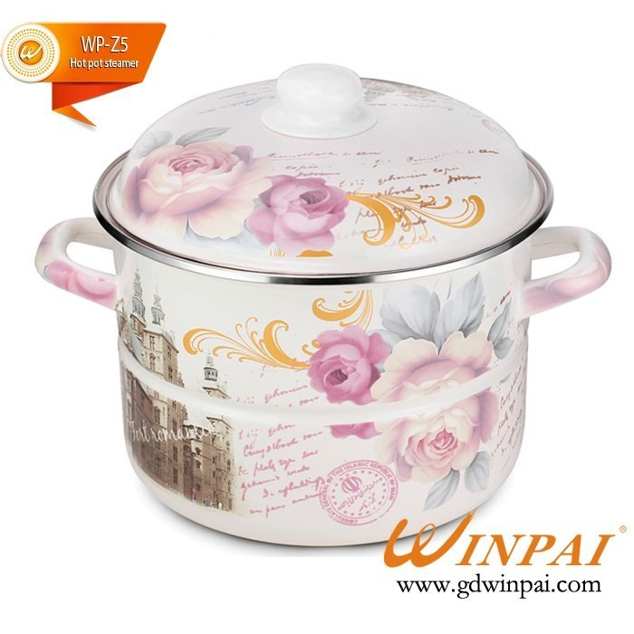 1300w~2800w fancy rosewinpai on hot pot tables CNWINPAI