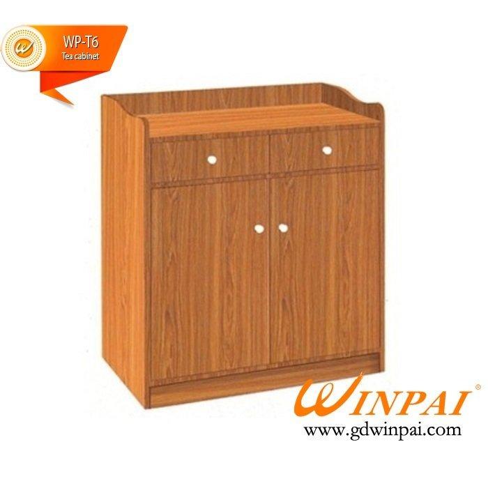 Contracted Hotel furniture,hotel sideboard,tea cabinet,restaurant tea cabinet-WINPAI