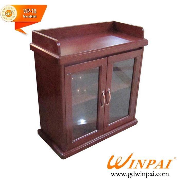 2015 hotel sideboard / tea cabinet / restaurant sideboard / tea cabinet-WINPAI