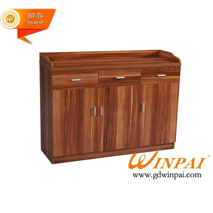 Hot pot restaurants, hotels, restaurant meals side cabinet Tea cabinet drinks cabinet-WINPAI