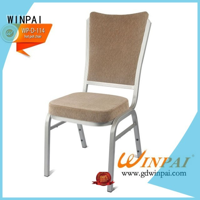 Wholesale Hotel Reception Chair chairhotel Suppliers for home