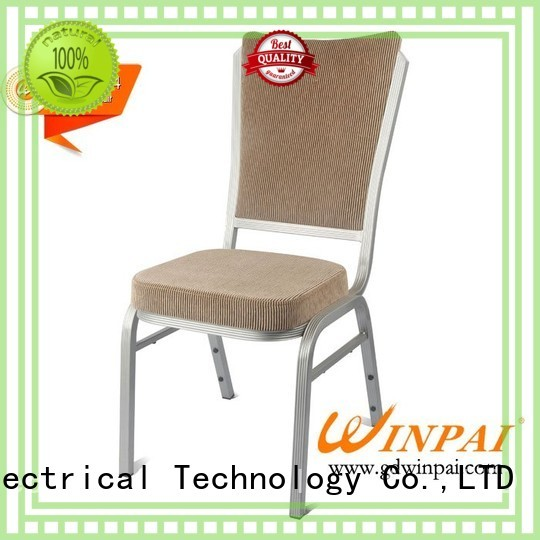 comfortable metal restaurant chairs sale wholesale for living room