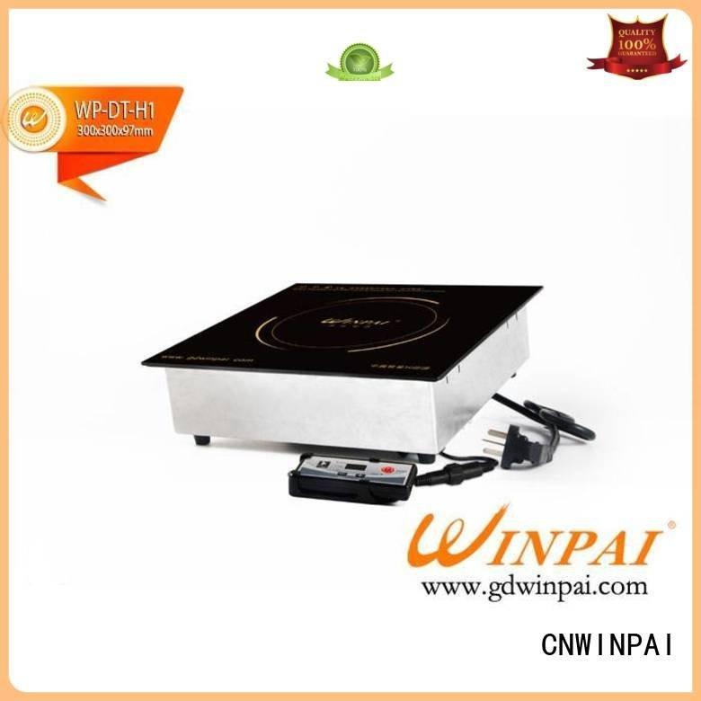 hobwinpai selling CNWINPAI hot pot cookware