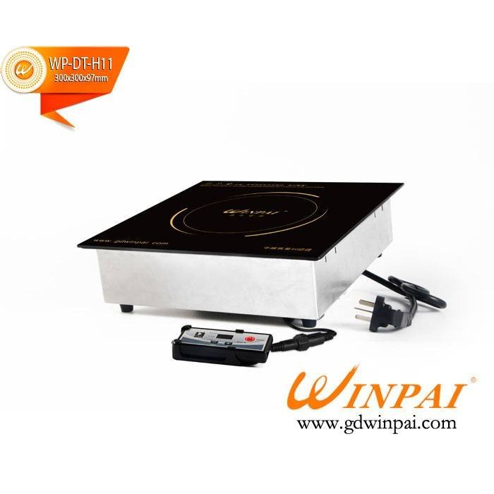 Top Sell Infrared Cooker in Guangdong,shunde