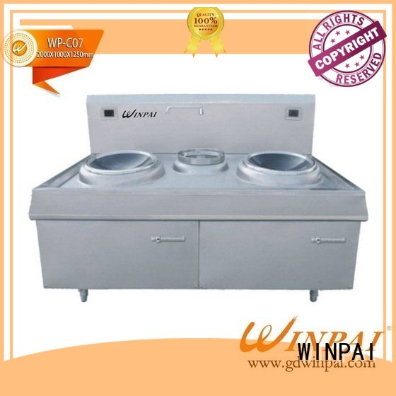 round hot pot accessories oem manufacturer for home