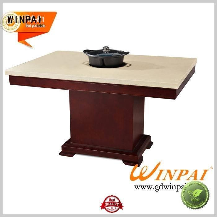 shabu pot kitchen watts kitchenwinpai Warranty WINPAI