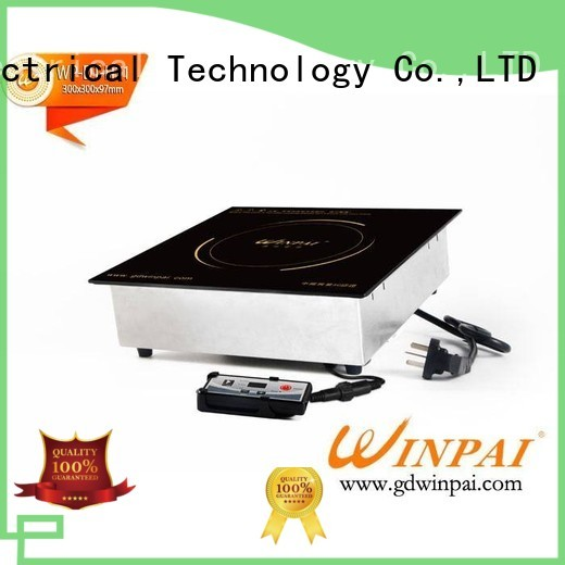 safety induction kitchen appliances view company for home