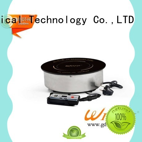 WINPAI excellent hot pot cookware oem for home