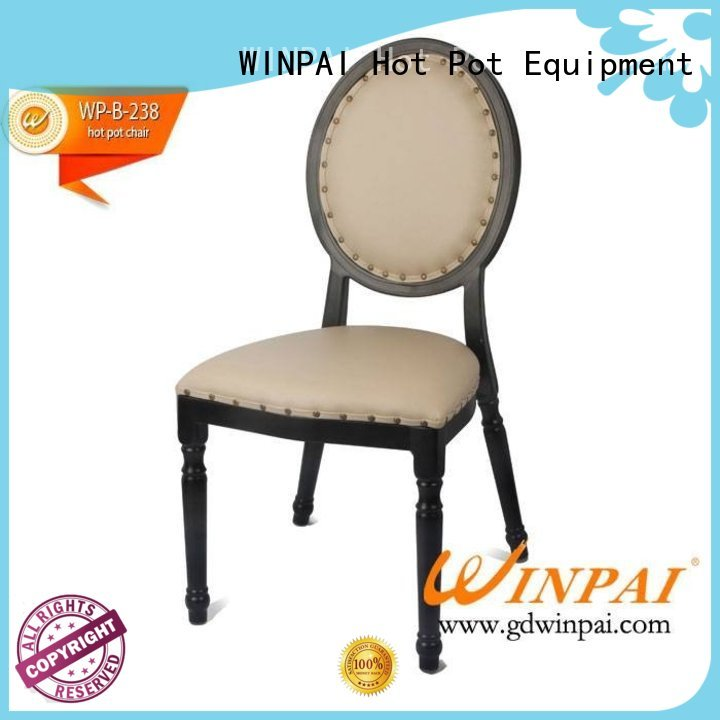 Wholesale Wooden Western Chairs hotel for business for home