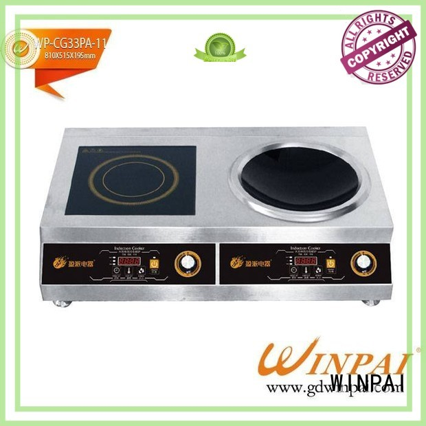 Best cooking pots for induction hobs odmwinpai Suppliers for home