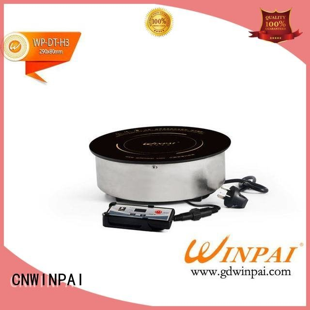 sale highpower CNWINPAI hot pot cookware