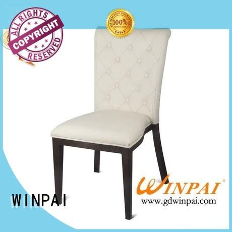 hot pot chair sales Bulk Buy fancy WINPAI