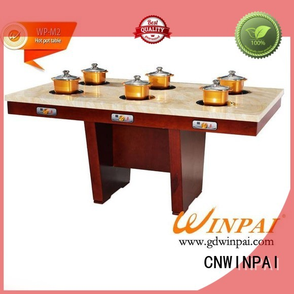 shabu pot sale Bulk Buy sideboard CNWINPAI
