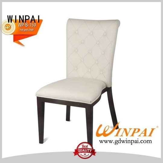 professional leather and metal dining room chairs table company for living room