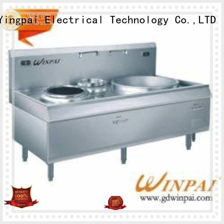 safety hot pot cooker wire company for home