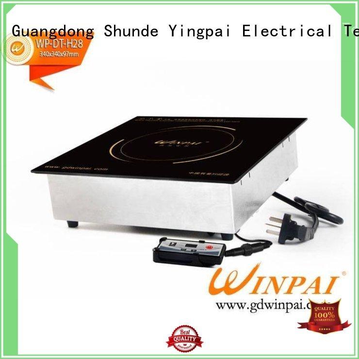 copper stock pot 300300mm popular excellent CNWINPAI Brand