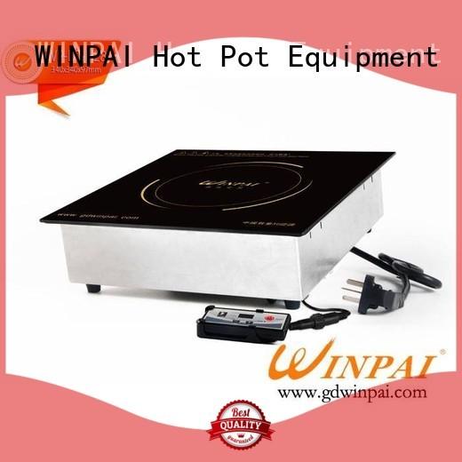excellent magnetic induction hotplate boiler company for villa