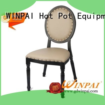 safety custom hot pot chair style series for home