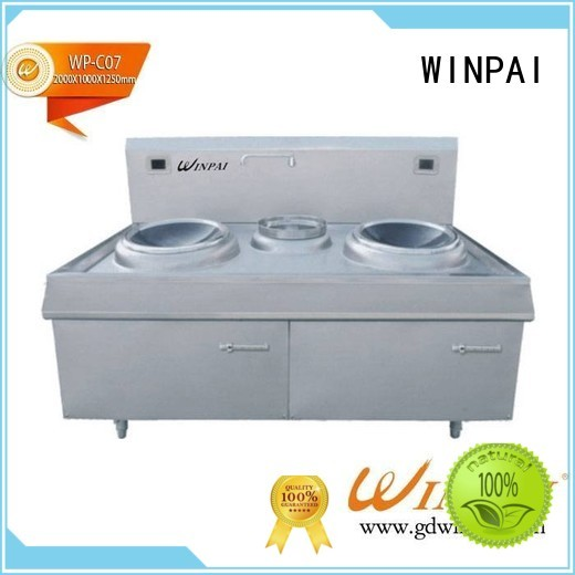Latest hot pot accessories hotpot supplier for home