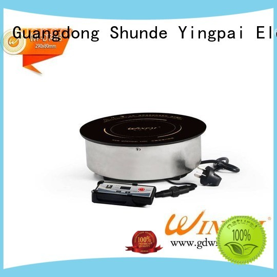 high efficiency hot pot cookware small manufacturer for villa