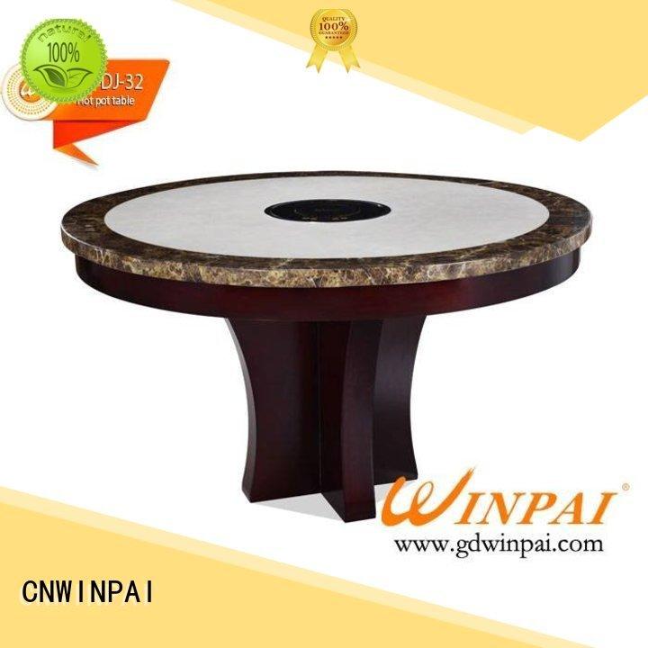 roomwinpai appliance supplys shabu pot CNWINPAI manufacture