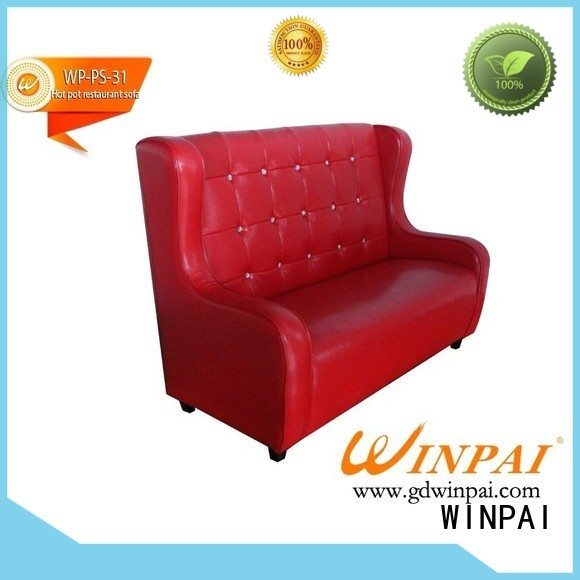 Chairs For Restaurant shop for restaurant WINPAI