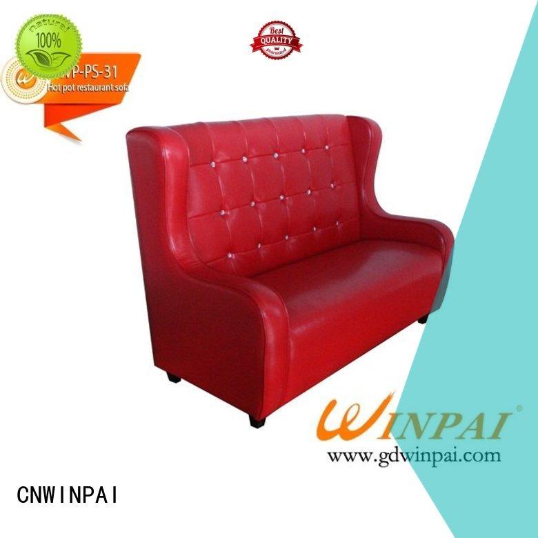 barbecue wok CNWINPAI Brand Hot Pot Chair