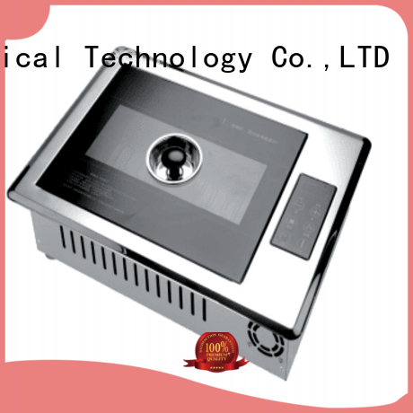 WINPAI Top Smokeless BBQ for sale supplier for restaurant